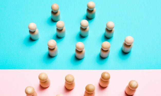 Drugs Aren't Typically Tested on Women. AI Could Correct That Bias.