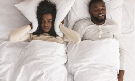 STOP-BANG Misses Sleep Apnea in Black Patients