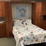 Renovated Good Samaritan Pediatric Sleep Center Opens in New York
