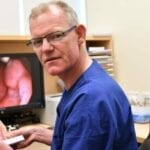 Partial Tonsil Removal May Have Better Outcomes Than Full Tonsillectomy