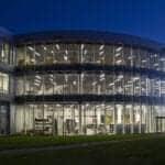 $15M Euro Grant May Propel Iceland Into a Sleep Apnea Research Hub