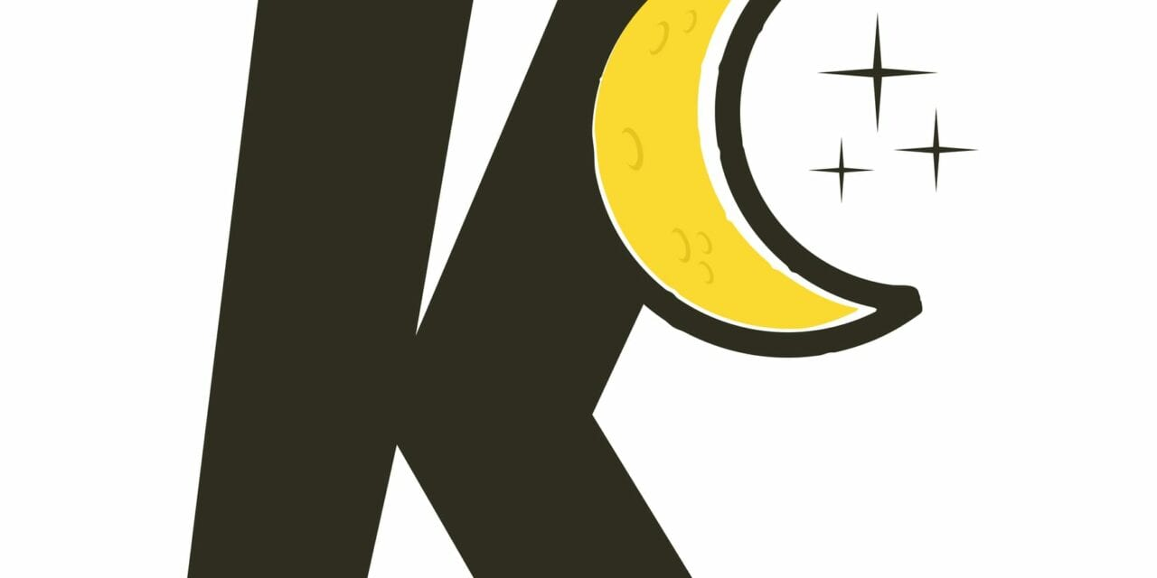 A New K-Complex Automated Scoring Tool Is Available to Sleep Researchers