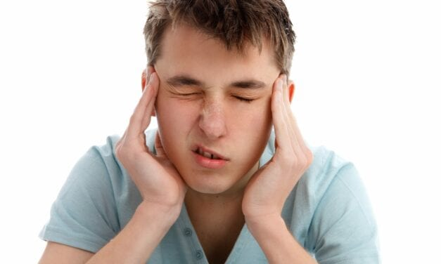 Migraines & School Start Times: For Teens, Later School Start Can Yield Benefits Similar to Migraine Prevention Drugs