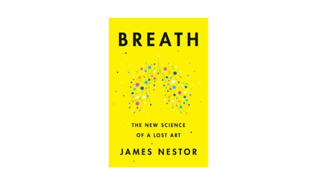 A Popular New Book Elicits Gasps of Delight & Concern from Sleep Specialists