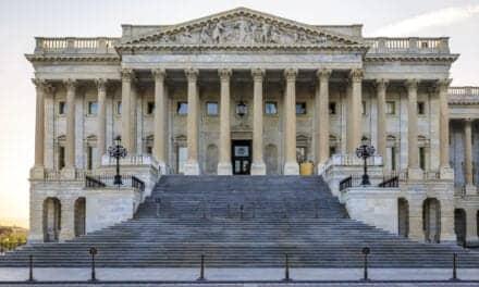 AASM Establishes Congressional Sleep Health Caucus