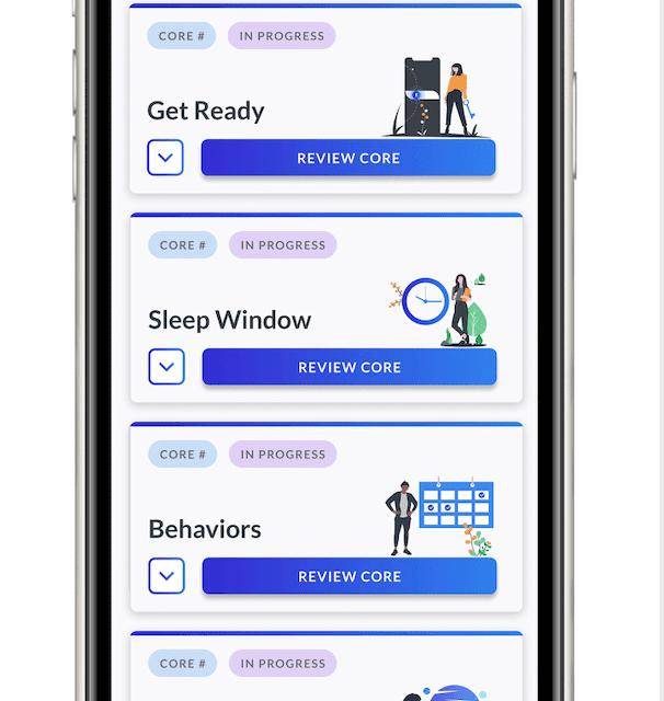Somyrst, FDA-authorized Digital Insomnia Therapy, Now Has formulary Availability at OptumRx