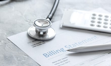 New Credential for Dental-to-Medical Cross-Coding & Billing Available