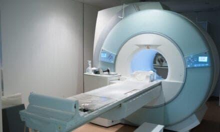 MRI Helps Unravel Mysteries of Sleep