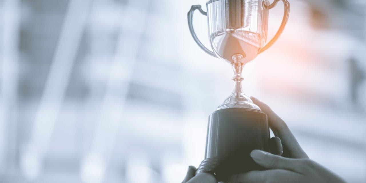 AASM Announces 2021 Award Recipients