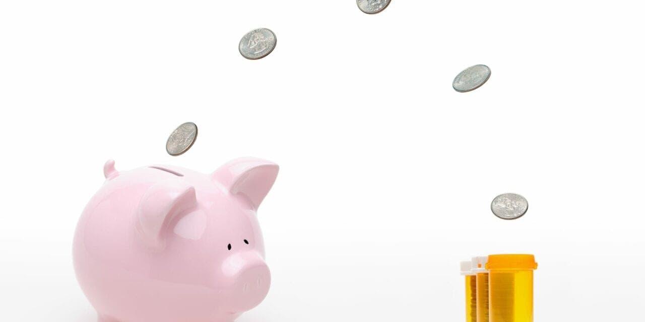 Sleep Apnea Pill Earns $25 Million in Financing for Continued Development & Commercialization