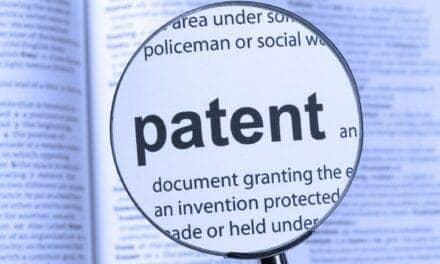 In-Development Narcolepsy Drug Gets Canadian Patent Covering Novel Formulation of Controlled-Release Mazindol