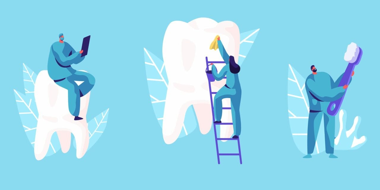 How to Integrate Sleep Medicine into General Dentistry Practices