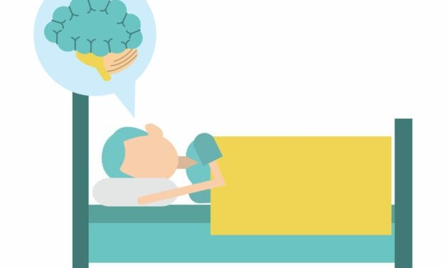 Coping Better with Sleep Paralysis