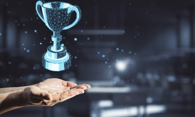 Sleep Research Society Announces 2021 Award Recipients