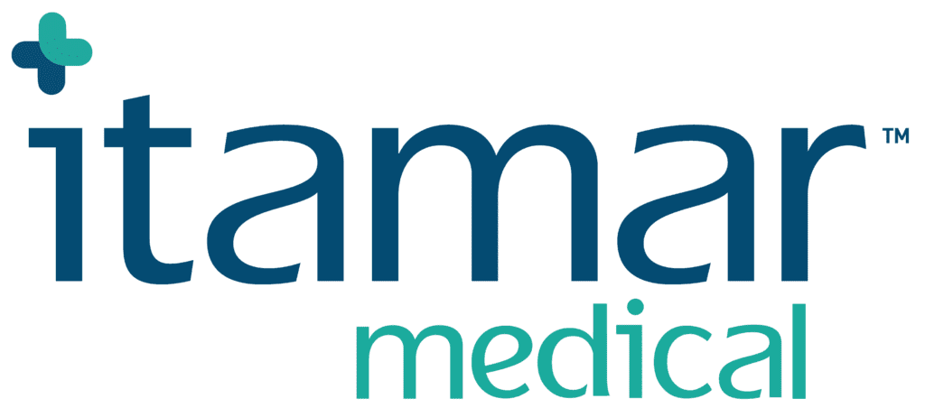 Itamar-Logo-final