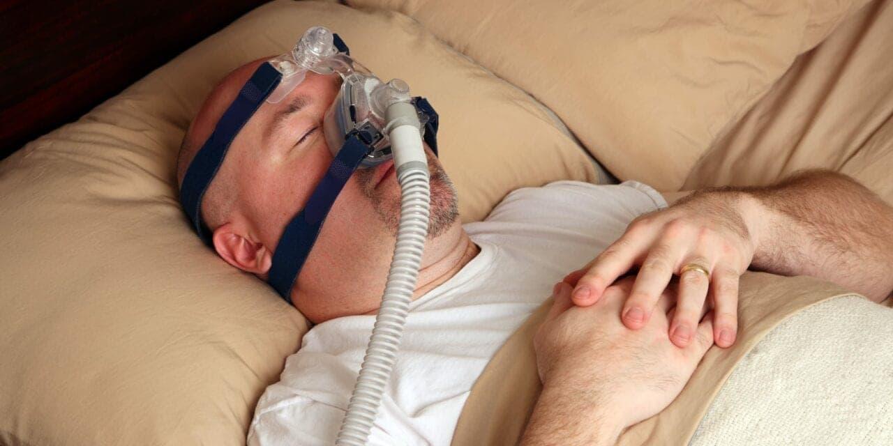Just How Much Does Sleep Posture Matter in Obstructive Sleep Apnea?