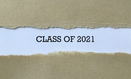AASM Names New Fellow Members in Class of 2021