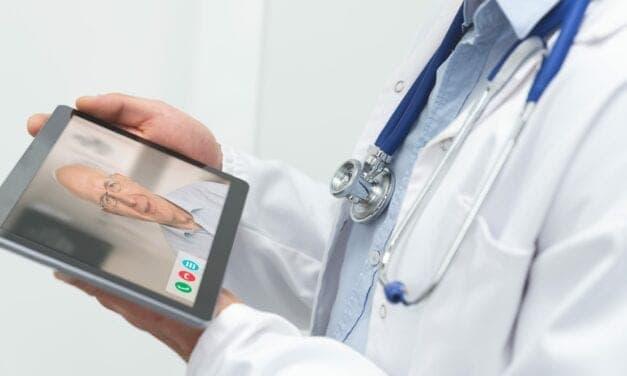 AASM Updates Position Paper on Sleep Telemedicine