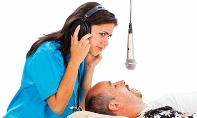 How to Reach the Yet-Undiagnosed Sleep Apnea Patient