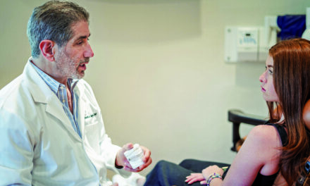 Accessible & Approachable Dental Sleep Medicine