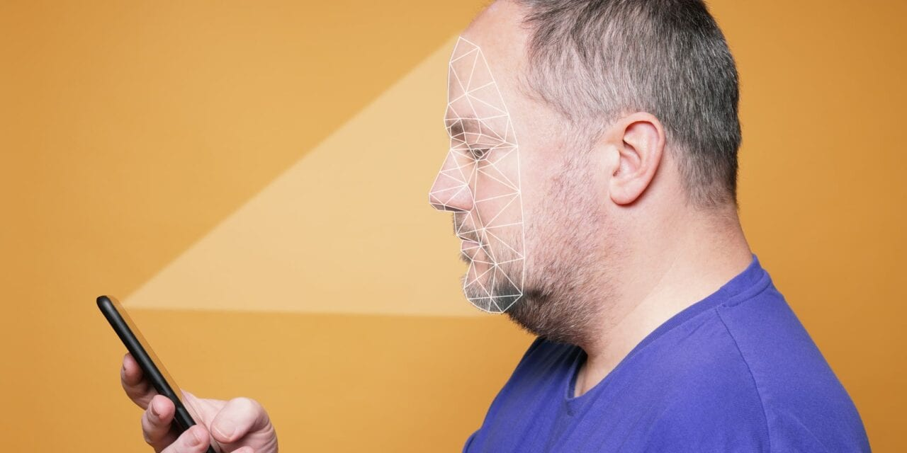 AR Medical Technologies Launches Remote CPAP Mask Fitter