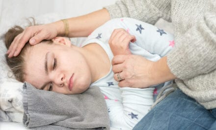 Epilepsy Research Reveals Why Sleep Increases Risk of Sudden Death