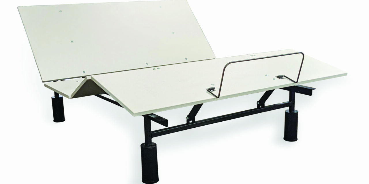 How to Buy Sleep Lab Beds that Both Patients & Techs Will Appreciate