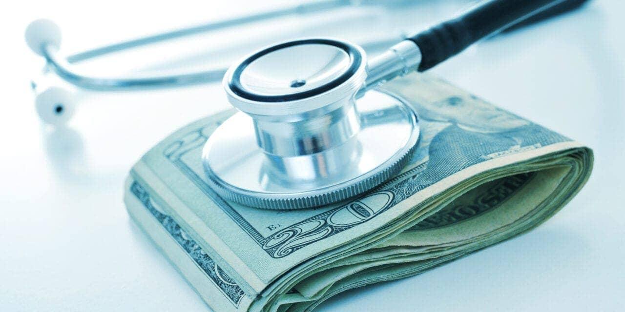 Sleep Disorders Tally $94.9 Billion in Health Care Costs Each Year