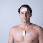 Europe OKs Wearable Sleep Test Patch by Onera