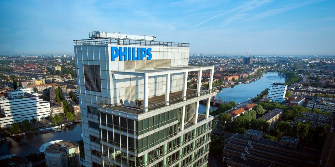 CPAP Recall: Philips Hit With Class Action Lawsuit