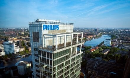 FDA: Philips Recall Is 'Most Serious Type of Recall'