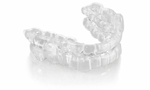 ProSomnus: Oral Appliances Manufacturing Capacity Can Expand to Accommodate Sleep Apnea Patients Impacted by Philips Recall