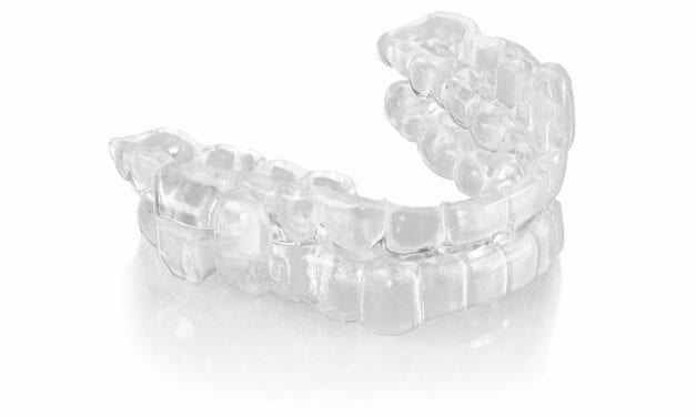 ProSomnus Showcased in Abstracts About Oral Appliance Therapy & Design/Material Preference Study