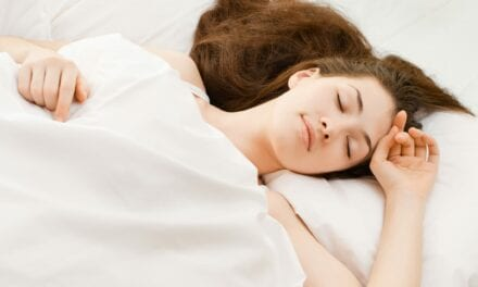 New AASM Position Statement: 'Sleep Is Essential to Health'