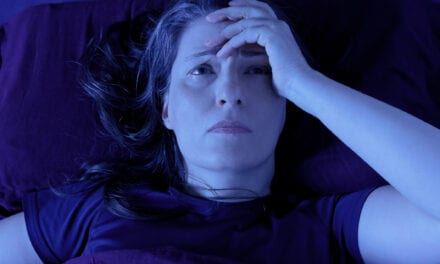 AASM Survey: Americans Losing Sleep But Not Pursuing Help at Sleep Centers