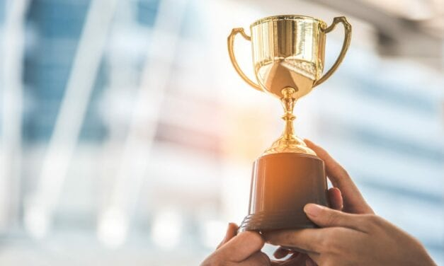 APSS Names Inaugural Diversity, Equity and Inclusion Leadership Award