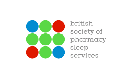 'British Society of Pharmacy Sleep Services' Launches