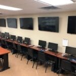 Concorde Career Colleges-Memphis Opens Sleep Lab