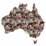 Australian Researchers Publish Insomnia Therapy Model for General Practitioners
