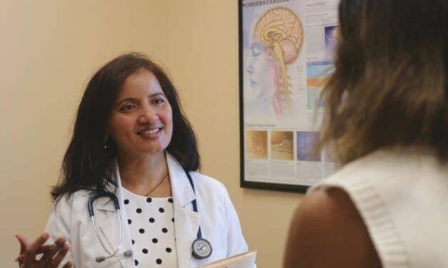 CPAP Alternatives: Sleep Center Personalizes Treatment for Every Sleep Apnea Patient
