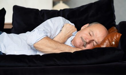 Poor Sleep Predicts Long-term Cognitive Decline in Hispanics More Than in Whites