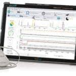 FDA Approves Next-Gen Remedē System for Central Sleep Apnea