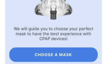3B MaskFit Launches on Apple App Store & Google Play