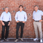 Supermoon Capital Launches Venture Fund Focused on Sleep