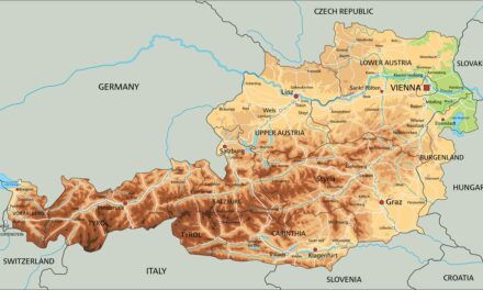Researchers Calculate Insomnia Prevalence in Austria