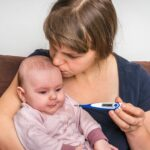 Early Lower Respiratory Tract Infections Linked to Sleep Apnea Development in Children