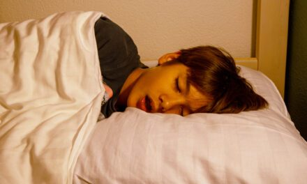 AHA: Recognizing Pediatric Sleep Apnea May Facilitate Heart Health (Editor's Message)