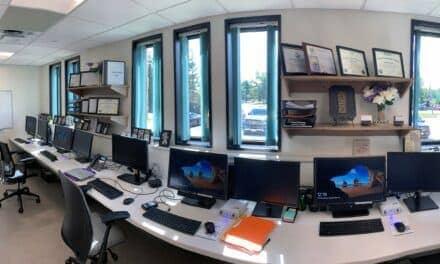 New Sleep Lab Opens in Wisconsin