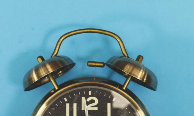 8 a.m. High School? Sleep Habits of Pandemic Teens Suggest Benefits of Later StartTimes