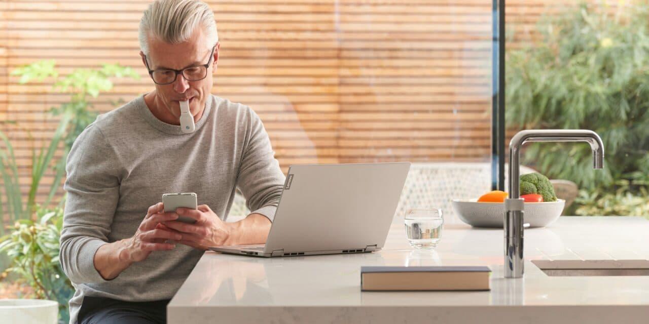 EXciteOSA, Daytime Sleep Apnea Therapy Device, Surpasses 50,000 Patient Session Milestone